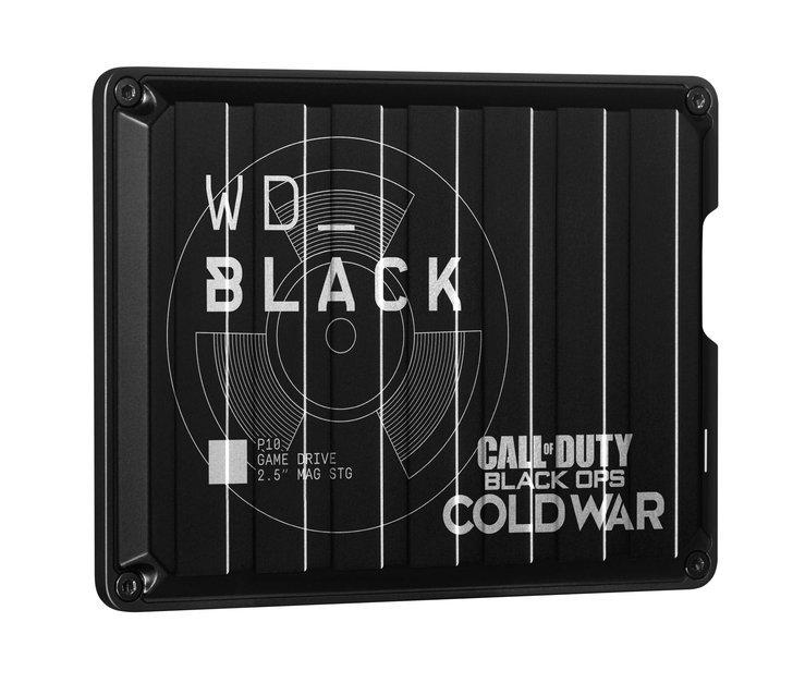en_us-wd_black_p10_game_drive