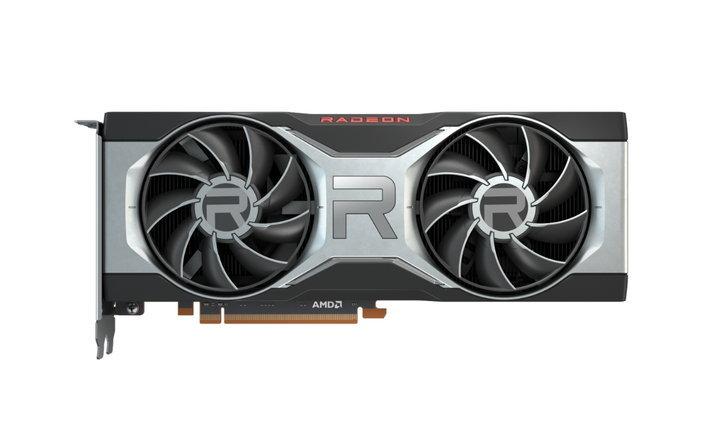 AMD เปิดตัว Radeon RX6700 XT การ์ดจอรุ่นใหม่พลังร้อนแรงไม่เบา