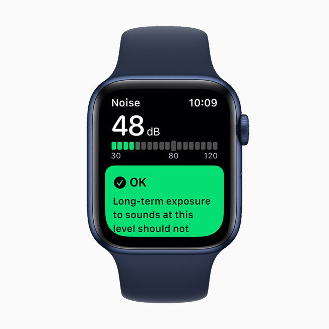 apple_hearing-day-2021_watch-