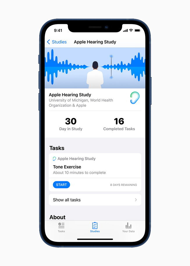 apple_hearing-day-2021_apple-