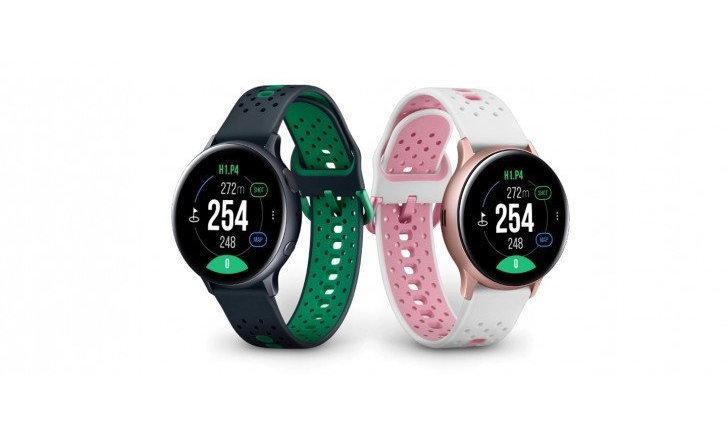 ลือ Samsung อาจจะเปลี่ยนระบบปฏิบัติการของ Smart Watch เป็น Wear OS