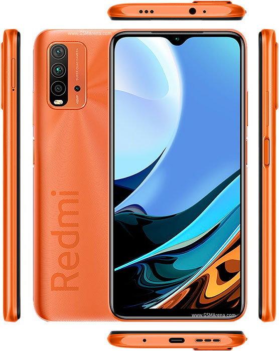 xiaomi-redmi-9-power-0
