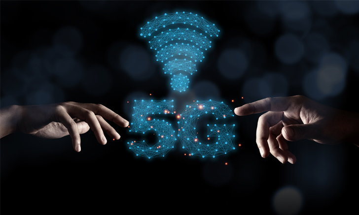 สถานะของ 5G กับอนาคตการเปลี่ยนผ่านสู่ยุคดิจิทัลของประเทศไทย