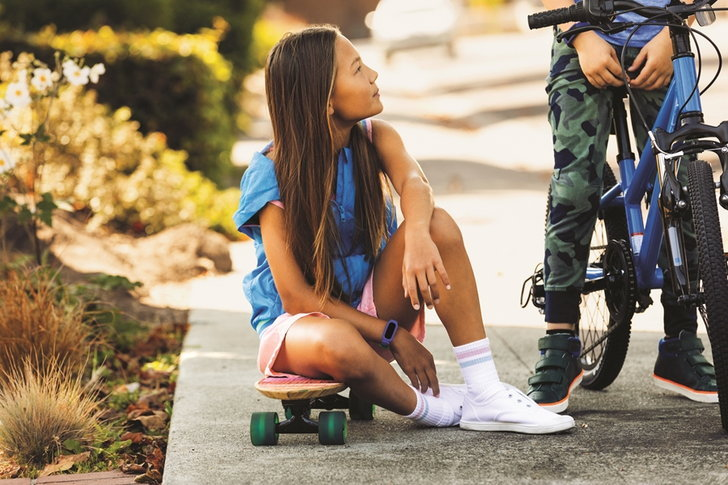 fitbit_proxima_kids_lifestyle_1