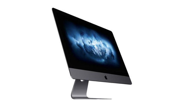 Apple ปลดการวางจำหน่าย iMac Pro ออกจากเว็บไซต์จำหน่ายอย่างเป็นทางการแล้ววันนี้