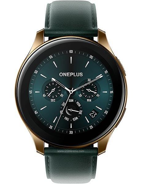 oneplus-watch-5