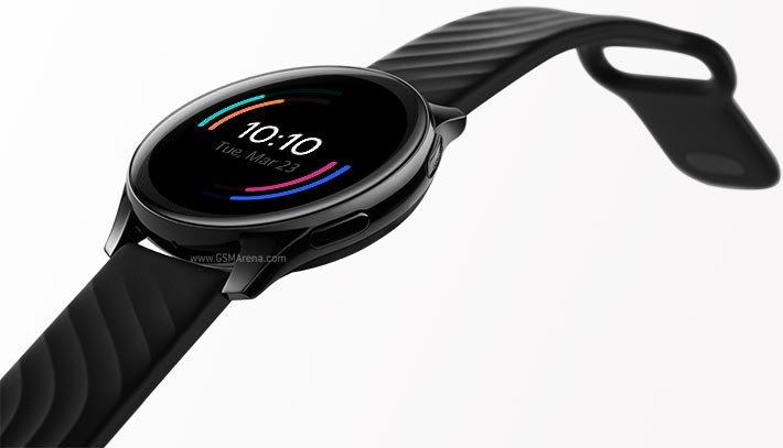 oneplus-watch-3