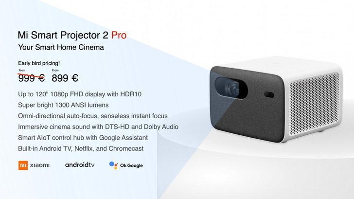 projector2pro
