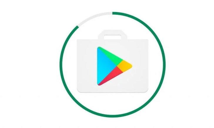 Google ประกาศอัปเดต Play Store เพิ่มนโยบายความเป็นส่วนตัวให้กับผู้ใช้งาน!