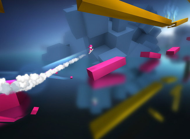 apple_arcade-launches-more-th_14