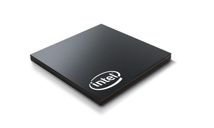 Intel เพิ่มธุรกิจ ผลิตชิปสำหรับรถยนต์ขับเคลื่อนอัจฉริยะด้วย
