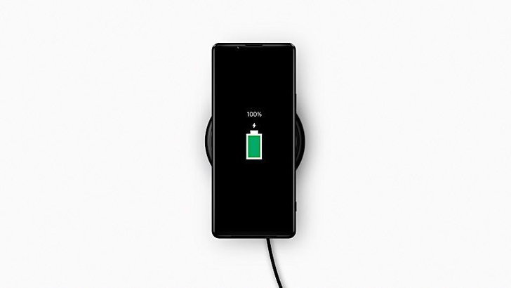 xperia_1_iii_wirelesscharge