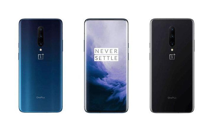 OnePlus ปล่อยอัปเดต Patch ความปลอดภัย มีนาคม ให้กับ OnePlus 7 และ 7T Series ในวันนี้