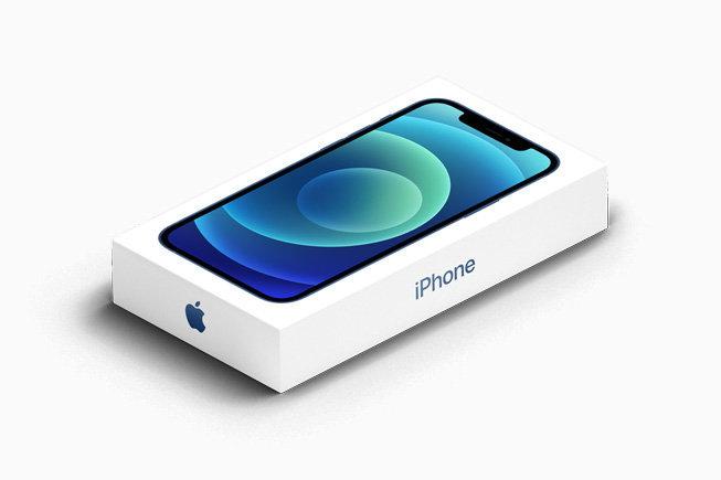 apple_restore-fund_packaging_