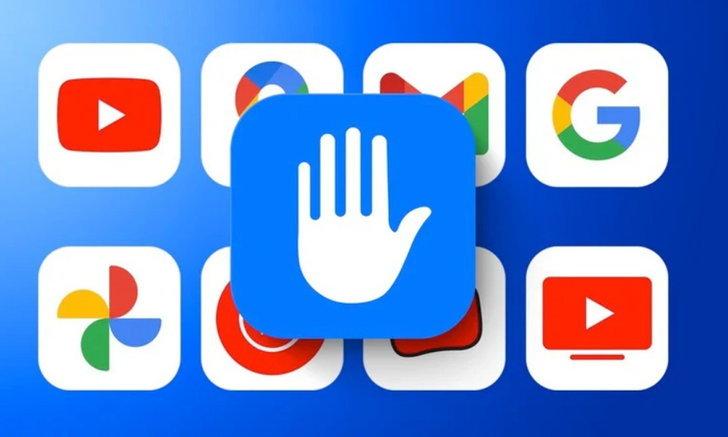 Google ออกมายืนยันว่าได้เพิ่มระบุข้อมูลความเป็นส่วนตัวกับ Apps บน iOS ครบแล้ว