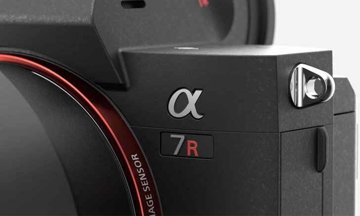 Sony เปิดตัว A7rIII A และ A7rIV A กล้องฟูลเฟรมมิเรอร์เลสรุ่นอัปเกรด กับสามสิ่งที่เพิ่มเข้ามา