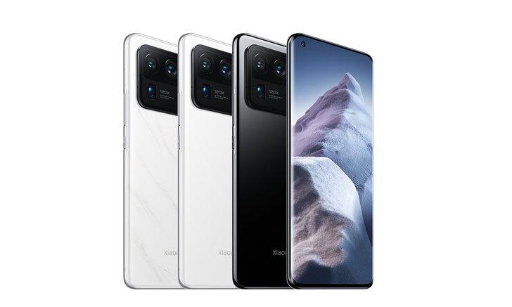 เปิดราคา Xiaomi Mi 11 Ultra ในประเทศเพื่อนบ้าน ราคาเพียง 3 หมื่นต้นๆ เท่านั้น