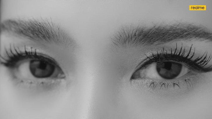 teaser1-eyes