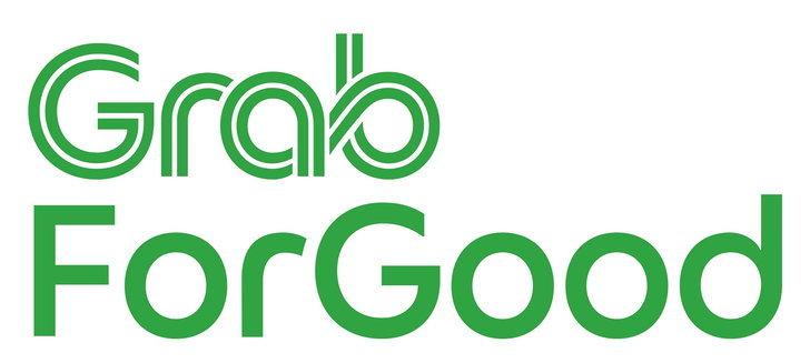 g4glogo