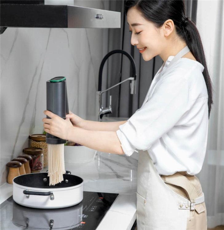 batch_xiaomi-noodle-maker-2