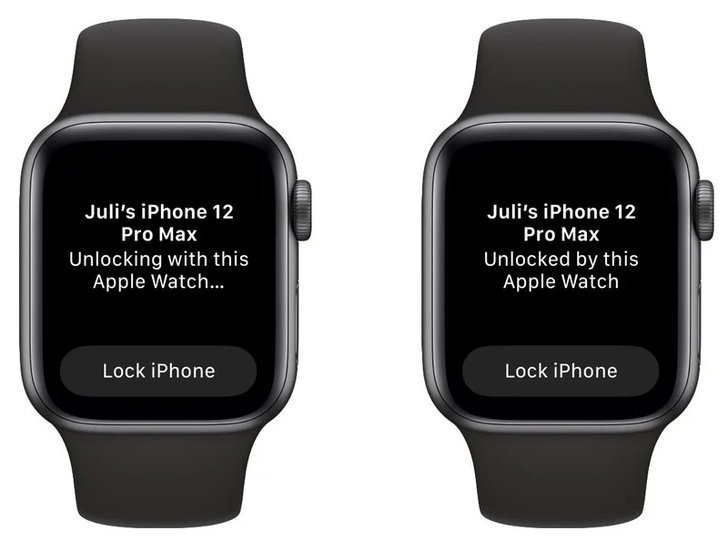 batch_iphone-apple-watch-unlo