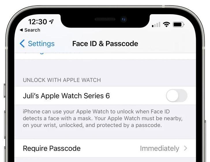 batch_iphone-apple-watch-unlo_1