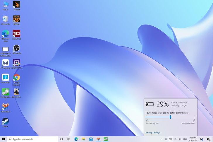 batch_screenshot(2)