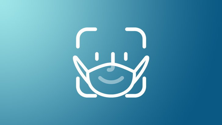 faceid-masked-blue-copy