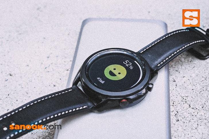 samsunggalaxywatch_210504_4