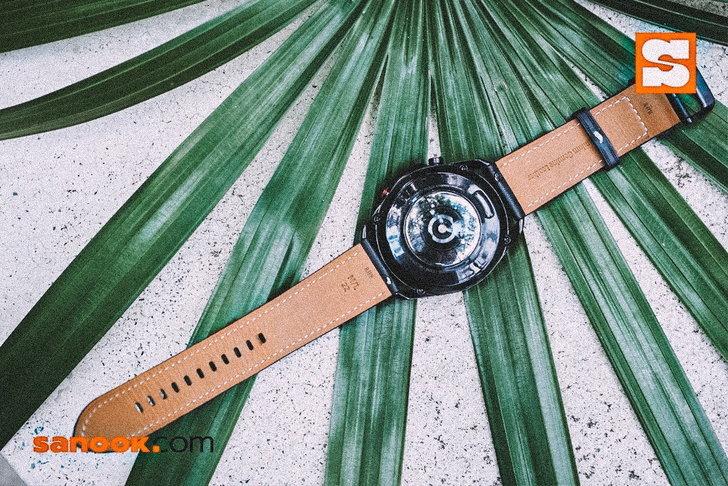 samsunggalaxywatch_210504_5