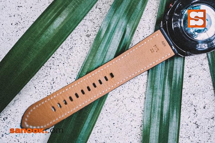 samsunggalaxywatch_210504_9