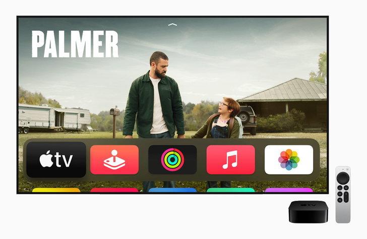 apple_unveils-the-next-gen-of_1