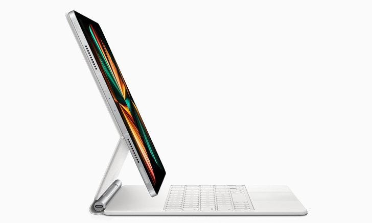 แอปเปิลเปิดตัว Magic Keyboard และ Apple Pencil รุ่นใหม่กับความเป็นไปได้ไม่สิ้นสุด!