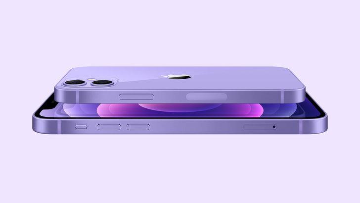 apple_iphone-12-spring21_dura