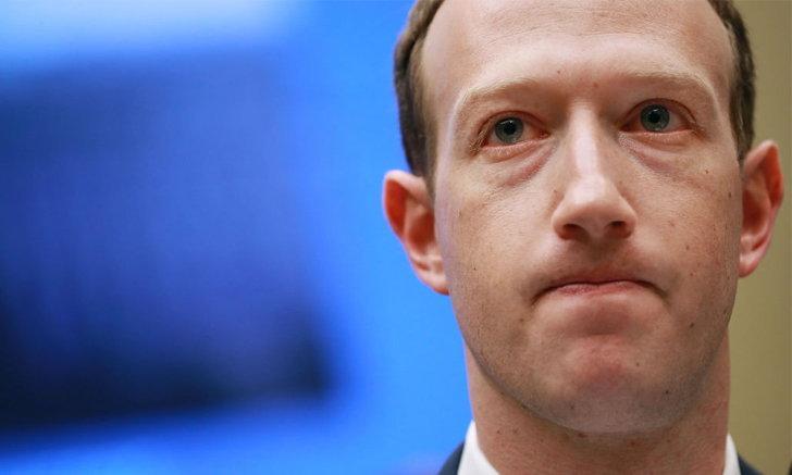 Facebook งาน (โคตร) งอก มีผู้ใช้งาน Apple ยอมเปิดให้เก็บข้อมูลแค่ 12% เท่านั้น!