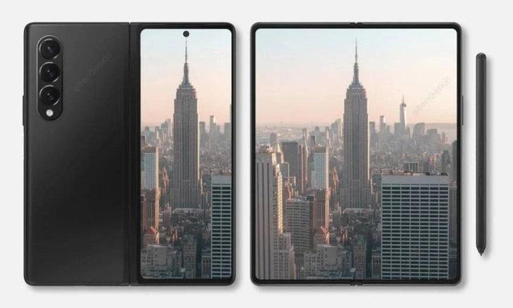 เผย Samsung อาจจะเปิดตัว Galaxy S21 FE, Galaxy Z Fold 3 และ Z Flip 3 ภายในเดือนสิงหาคมนี้