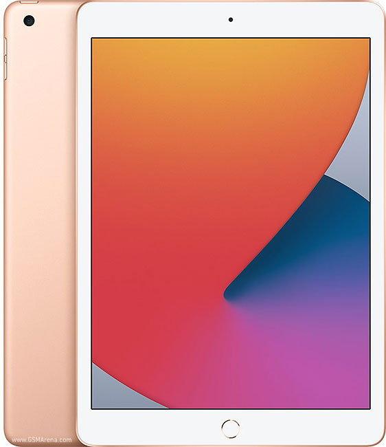 apple-ipad8-102-inches-2020-0