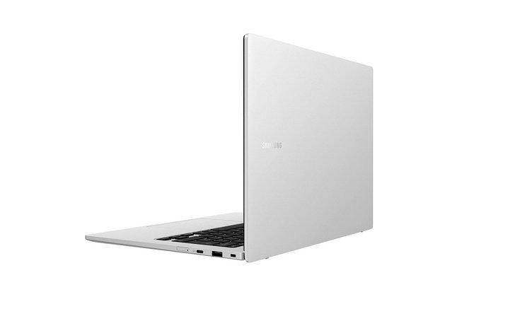 เผยชิป Samsung Exynos ที่จะจับมือกับ GPU AMD จะเผยโฉมในปีนี้ แต่ใช้กับ Notebook ก่อนในครั้งแรก