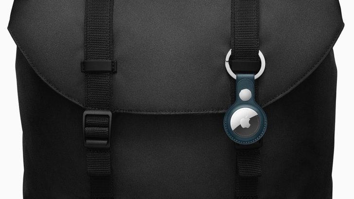 batch_apple_airtag-accessorie_1