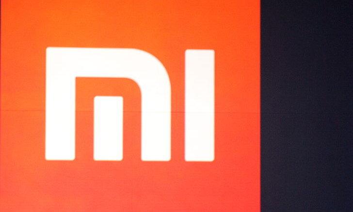 สื่อรายงาน รัฐบาลสหรัฐฯ เห็นด้วยที่จะเลิกแบน Xiaomi