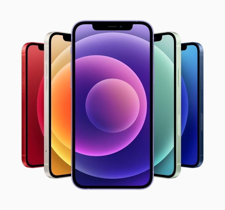 batch_apple_iphone-12-spring2_1