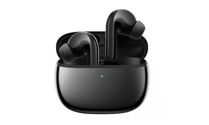 เปิดตัวแล้ว Xiaomi FlipBuds Pro ครั้งแรกของหูฟังจาก Xiaomi ที่เน้นคุณภาพและมี ANC ในตัว