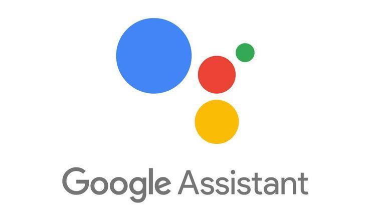 เผยภาพดีไซน์ Apps Google Assistant เพิ่มสีสันหน้าคำสั่งเสียงใหม่ล่าสุด