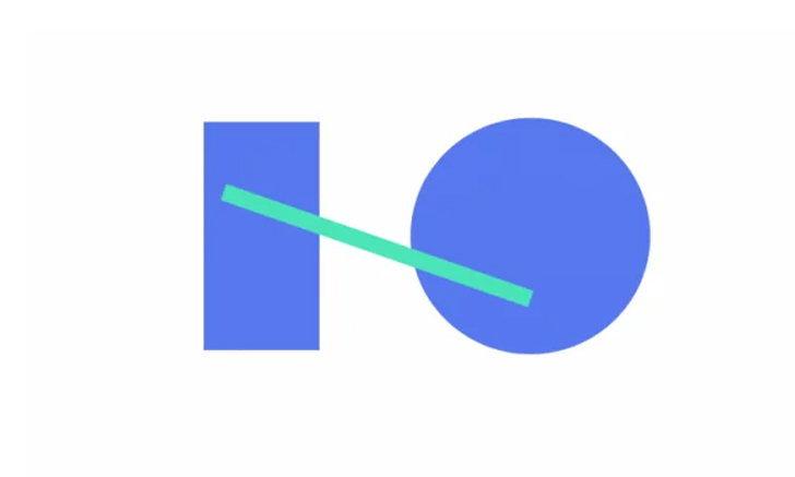 ปีนี้ไม่ล้ม! งานประชุมนักพัฒนา Google I/O ประจำปี 2021 จะจัดขึ้นในวันที่ 18 – 20 พฤษภาคมนี้