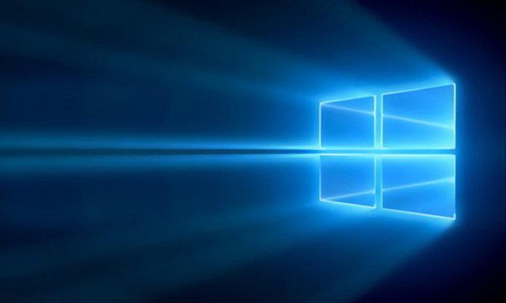 Microsoft ประกาศสิ้นสุดการ Support ใน Windows 10 ภายในเดือนกรกฎาคม นี้