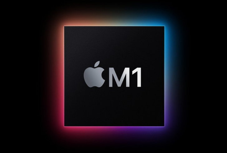 batch_new-m1-chip