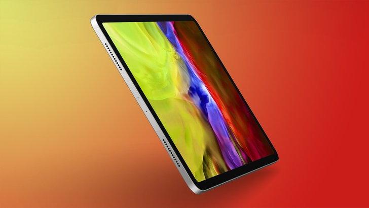 ipad-pro-feature-orange