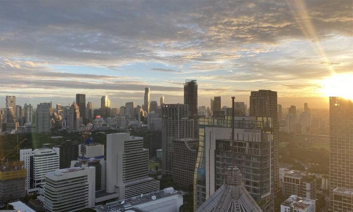 ไมโครซอฟท์แนะองค์กรไทยรับมือยุคโควิด ปรับธุรกิจสู่ดิจิทัลเต็มรูปแบบ