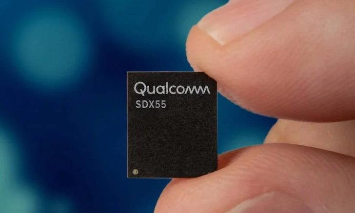 พบช่องโหว่ในโมเด็มของ Qualcomm ที่อาจส่งผลถึงสมาร์ตโฟน 30% ทั่วโลก ให้เสี่ยงโดนแฮก