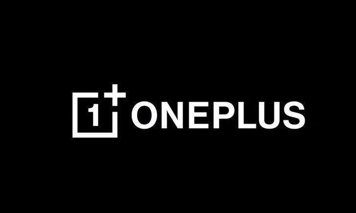 OnePlus เตรียมเพิ่ม 'Theme Store' ลงในอัปเดต OxygenO